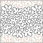 Whole-Lotta-Daises-quilting-pantograph-pattern-Patricia-Ritter-Urban-Elementz.jpg