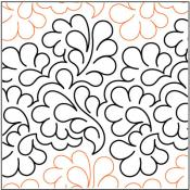 Whole-Lotta-Feathers-quilting-pantograph-pattern-Patricia-Ritter-Urban-Elementz.jpg