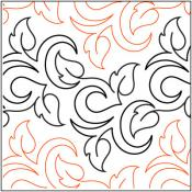 Wisteria-Grande-quilting-pantograph-pattern-Patricia-Ritter-Urban-Elementz.jpg