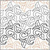 Wisteria-quilting-pantograph-pattern-Patricia-Ritter-Urban-Elementz-1.jpg