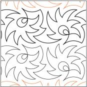 Eye-of-the-Strom-quilting-pantograph-pattern-Patricia-Ritter-Urban-Elementz