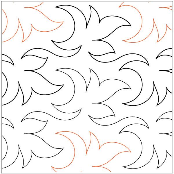 Zest-quilting-pantograph-sewing-pattern-Urban-Elementz