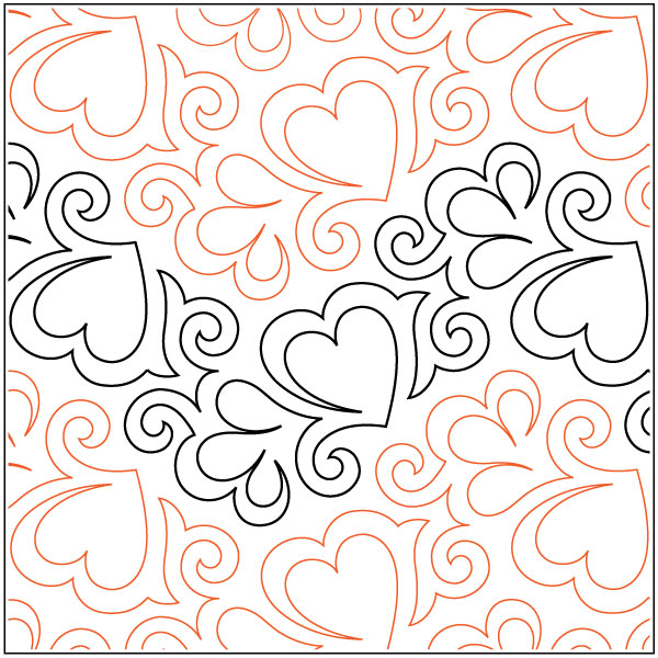 ps-i-love-you-quilting-pantograph-pattern-Patricia-Ritter-Urban-Elementz-2