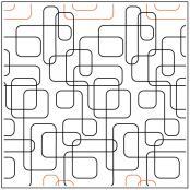 Around-the-block-quilting-pantograph-pattern-Janet-Lee-Santeusanio