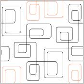 Bauhaus-quilting-pantograph-pattern-Patricia-Ritter-Urban-Elementz