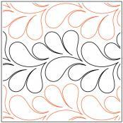 brocade-petite-quilting-pantograph-pattern-Patricia-Ritter-Urban-Elementz