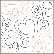 ps-i-love-you-quilting-pantograph-pattern-Patricia-Ritter-Urban-Elementz-1