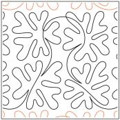Catnip-quilting-pantograph-pattern-Patricia-Ritter-Urban-Elementz