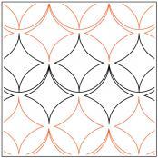 Harlequin-quilting-pantograph-pattern-Patricia-Ritter-Urban-Elementz