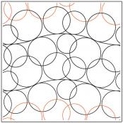 Seltzer-quilting-pantograph-pattern-Patricia-Ritter-Urban-Elementz