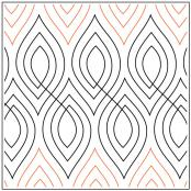 ikat-1-quilting-pantograph-pattern-Patricia-Ritter-Urban-Elementz