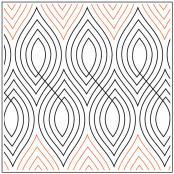 ikat-2-quilting-pantograph-pattern-Patricia-Ritter-Urban-Elementz