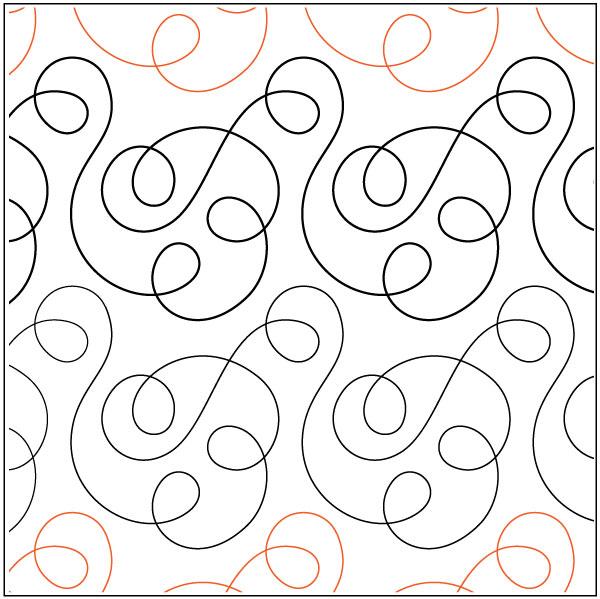 Wrap-it-Up-quilting-pantograph-pattern-Barbara-Becker