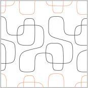 Modernish-1-quilting-pantograph-pattern-Barbara-Becker