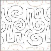 Modernish-3-quilting-pantograph-pattern-Barbara-Becker