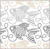 Fish_Tales.jpg