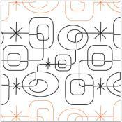 Modern-Squares-quilting-pantograph-pattern-Denise-Schillinger.jpg