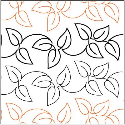Jasmine-quilting-pantograph-pattern-Patricia-Ritter-Urban-Elementz.jpg