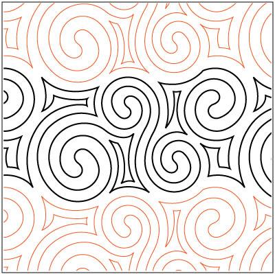 Applique Baby Quilt Patterns - Applique Kids Quilt