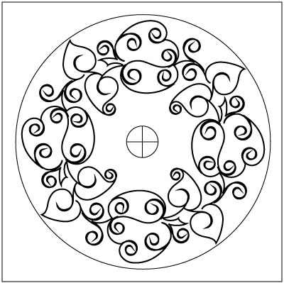 Pretty-Pumkins-Block-pantograph-pattern-Jessica-Schick.jpg