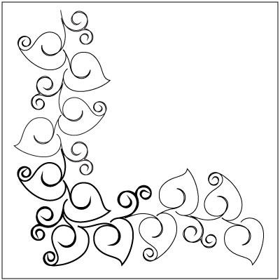 Pretty-Pumkins-Border-Corner-pantograph-pattern-Jessica-Schick.jpg