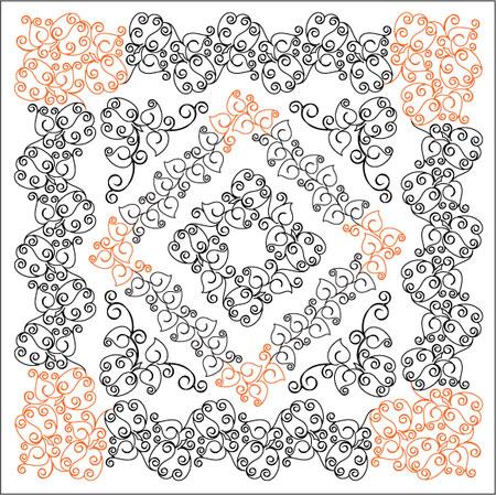 Pretty-Pumkins-Complete-Set-pantograph-pattern-Jessica-Schick-3.jpg