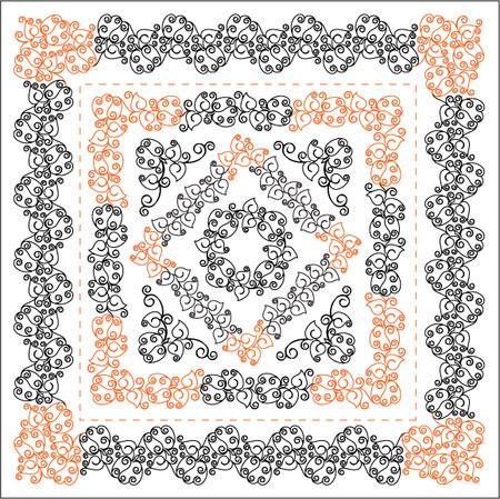 Pretty-Pumkins-Complete-Set-pantograph-pattern-Jessica-Schick-4.jpg