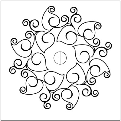 Pretty-Pumkins-Block-4-pantograph-pattern-Jessica-Schick.jpg