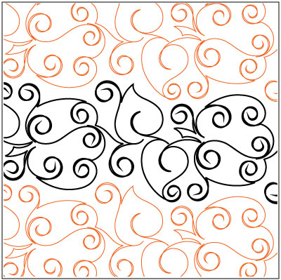 Pretty-Pumkins-Petite-pantograph-pattern-Jessica-Schick.jpg