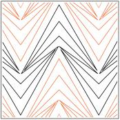 Arris-quilting-pantograph-pattern-Jessica-Schick