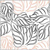 Canna-Leaves-pantograph-pattern-Jessica-Schick.jpg