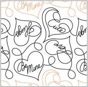 Converstaion-Hearts-pantograph-pattern-Jessica-Schick.jpg