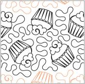 Cupcake-Party-pantograph-pattern-Jessica-Schick.jpg
