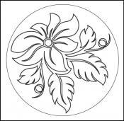 Curling-Poinsettia-block-pantograph-pattern-Jessica-Schick.jpg