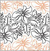 Curling-Poinsettia-pantograph-pattern-Jessica-Schick.jpg