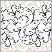 Delicate-Vine-pantograph-pattern-Jessica-Schick.jpg