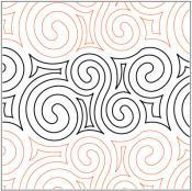 Dizzy-Izzy-Baby-pantograph-pattern-Jessica-Schick.jpg