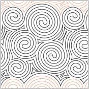 Dizzy-Izzy-pantograph-pattern-Jessica-Schick.jpg