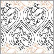 Filigree-Paper-Hearts-pantograph-pattern-Jessica-Schick.jpg