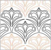 Fleur-De-Benne-pantograph-pattern-Jessica-Schick.jpg