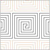 Greek-Key-pantograph-pattern-Jessica-Schick.jpg