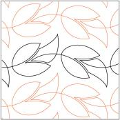 Ittybitty-Buds-pantograph-pattern-Jessica-Schick