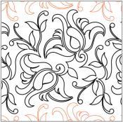 Jacobean-Flower-pantograph-pattern-Jessica-Schick.jpg