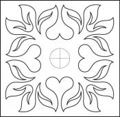 Longing-For-Spring-Block-pantograph-pattern-Jessica-Schick.jpg
