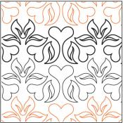 Longing-For-Spring-Complete-Set-pantograph-pattern-Jessica-Schick-1.jpg