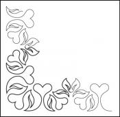 Longing-For-Spring-Corner-pantograph-pattern-Jessica-Schick-1.jpg