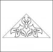 Longing-For-Spring-Triangle-Block-1-pantograph-pattern-Jessica-Schick.jpg