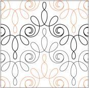 Modern-Lace-pantograph-pattern-Jessica-Schick.jpg