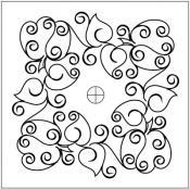 Pretty-Pumkins-Block-2-pantograph-pattern-Jessica-Schick.jpg