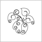 Pretty-Pumkins-Block-3-pantograph-pattern-Jessica-Schick.jpg